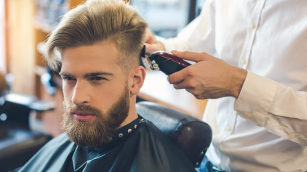 20 Most Popular Long Hairstyles For Boys  2019