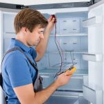 Some Most Common Refrigerator Problems You Want To Know