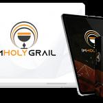 IM Holy Grail Review & Bonus: Viral Traffic Software