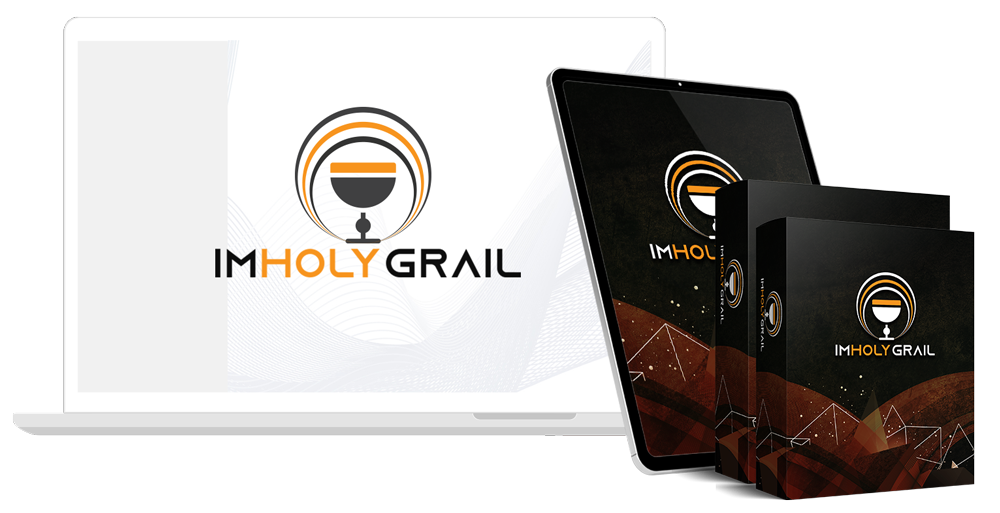 im holy grail review