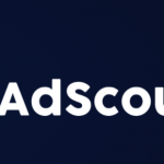 Adscouter Review & Demo: Best Facebook Ad Research Tool