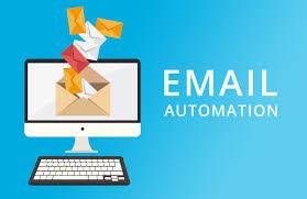 EmailAutromation