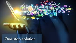 one_Stop_ Solution