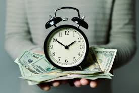 save_Money& Time