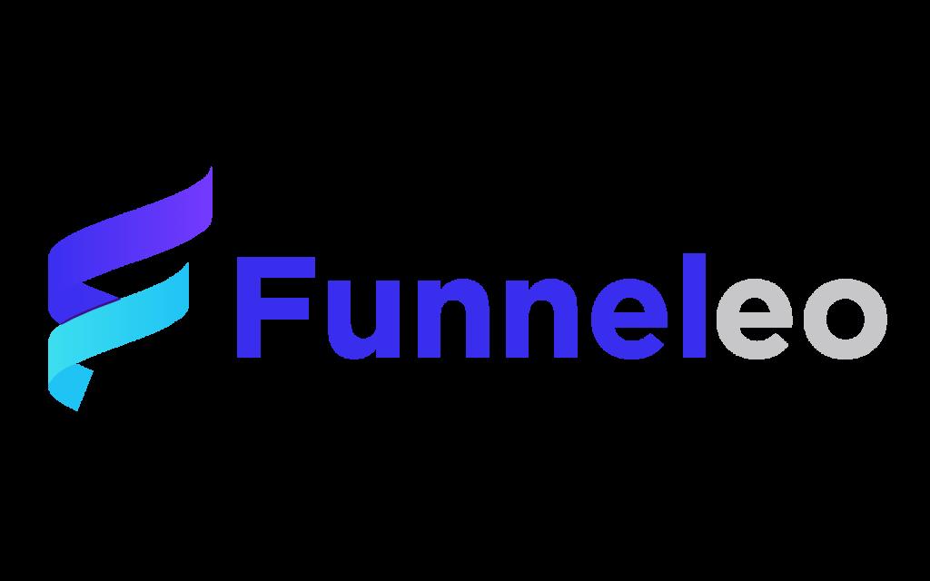 funneleo Review