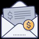 massive email list