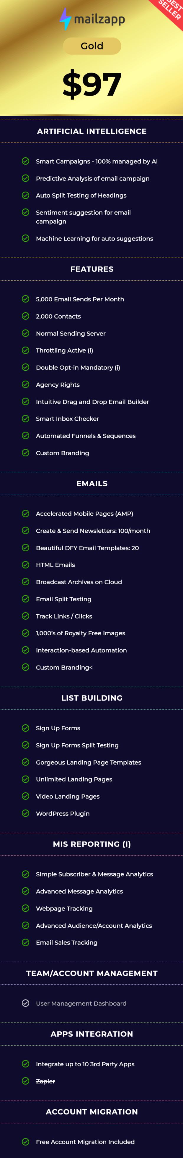 Mailzapp-Price-option-2