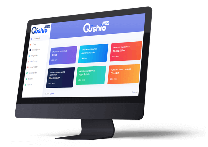 QishioSuite Review