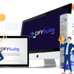 Dfy Suite 3.0 Review: No1 Best-Seller Tool To Get Higher Google Ranking