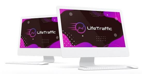 lifetraffic review