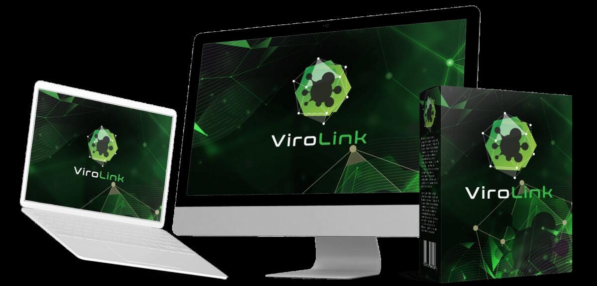 ViroLInk Review
