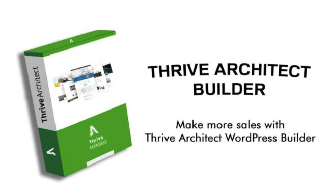 thrive builder