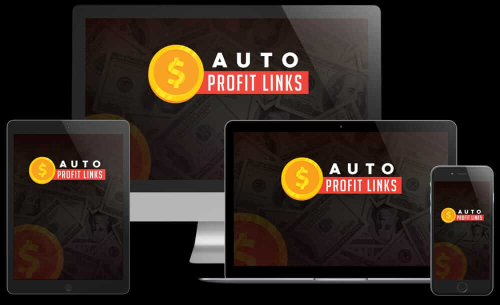 Auto profit Links Review