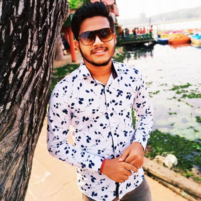 Bishnu witchflow founder