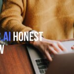 Jarvis.ai Review 2021 (Conversion.ai) : Best Content Writing Tool?