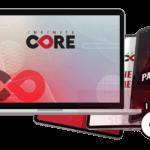 Infinite Core Review & OTOS : **Honest Review & Insane Bonuses**