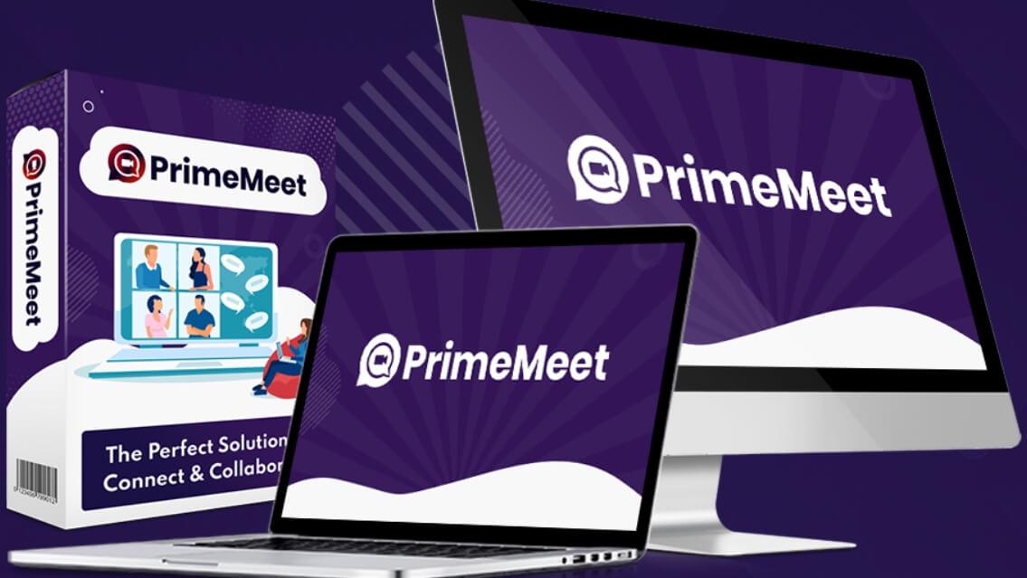 PrimeMeet Review
