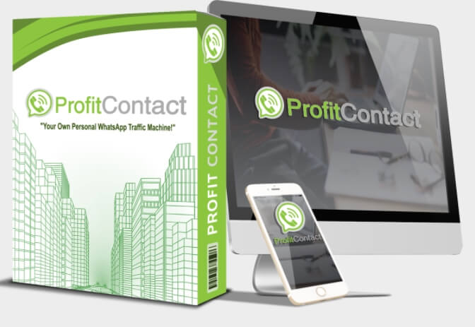 ProfitContact Review