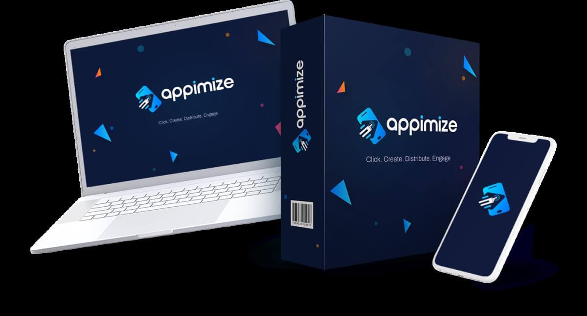 appimize review