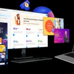 Design Beast Review: All-In-1 Design, Animation & Graphics Suite For Marketers