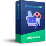 Agency Reel 2.0 Review: Start Your 6-Figure Digital Agency With Minutes Of Work.