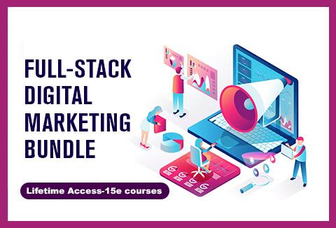 digital marketing bonus by witchflow