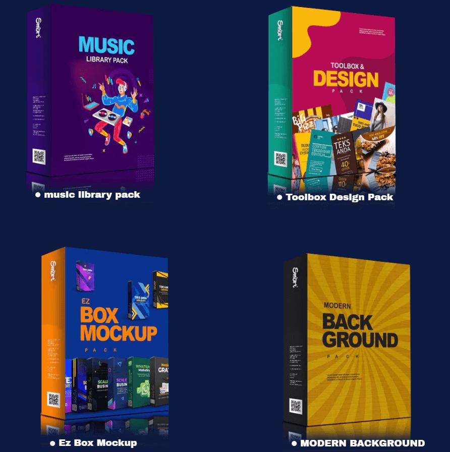 design beast review & bonus